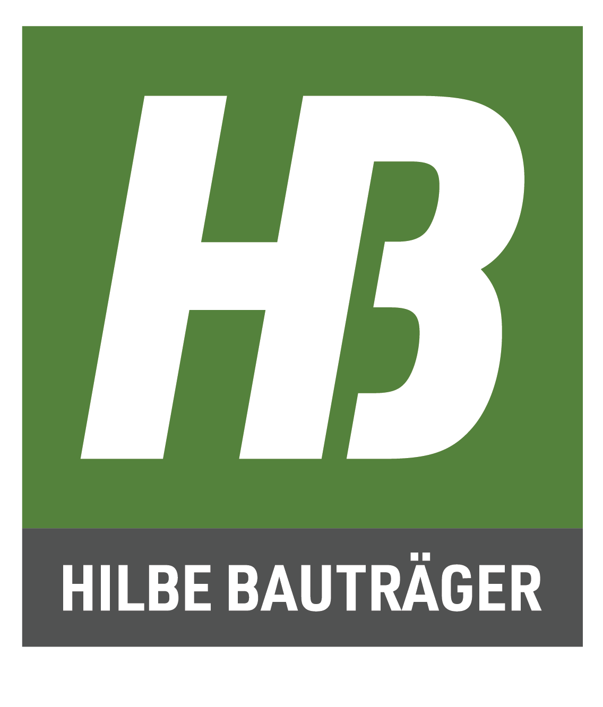 Hilbe Bauträger